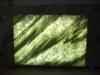 green-onyx
