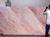 pink-onyx