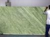 soft-green-onyx
