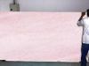 super-soft-pink-onyx